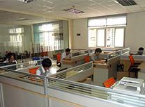 科亚新材料办公室