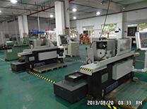 科亚新材料生产设备
