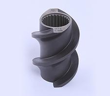 HK合金螺纹套T75-96-96SK