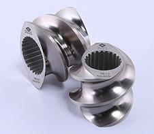 WC合金螺纹套T65-56-56