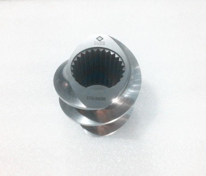 6542合金螺纹套T75-56-56